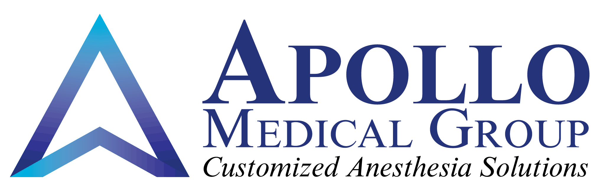 Apollo Medical Group